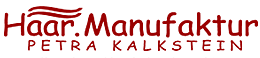 Logo Haarmanufaktur